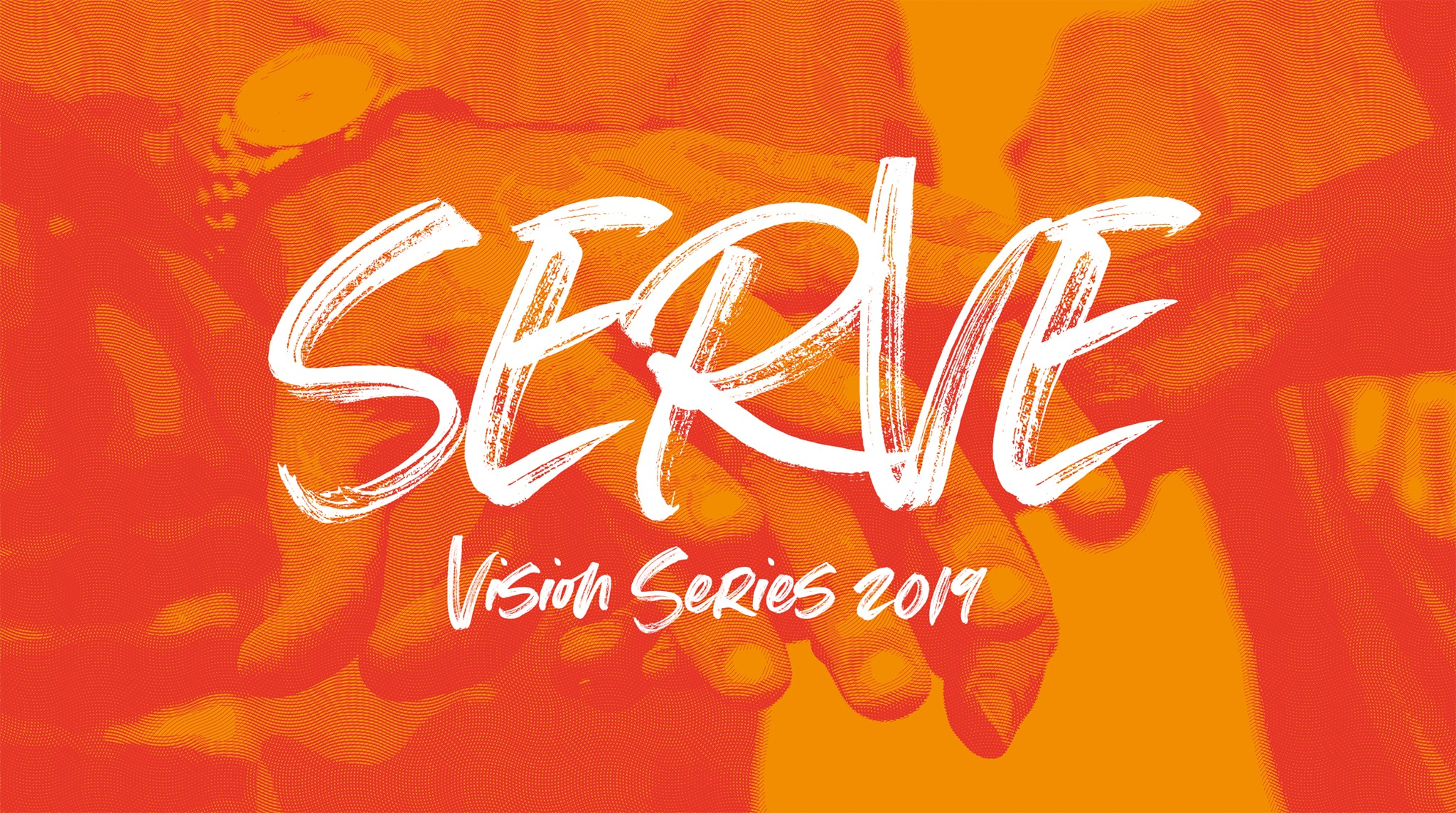 SERVE - Battling to Serve